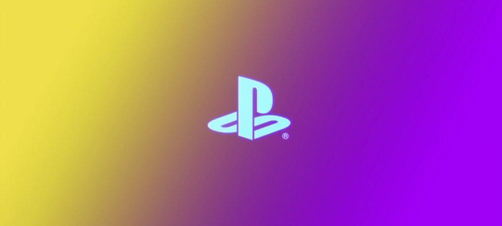 PS4 ставит новый рекорд!