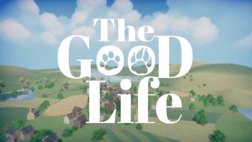 Релиз The Good Life перенесли на 2020 год для оптимизации игры