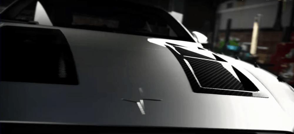 Need for Speed: Heat будет без лутбоксов, но будет предметная карта