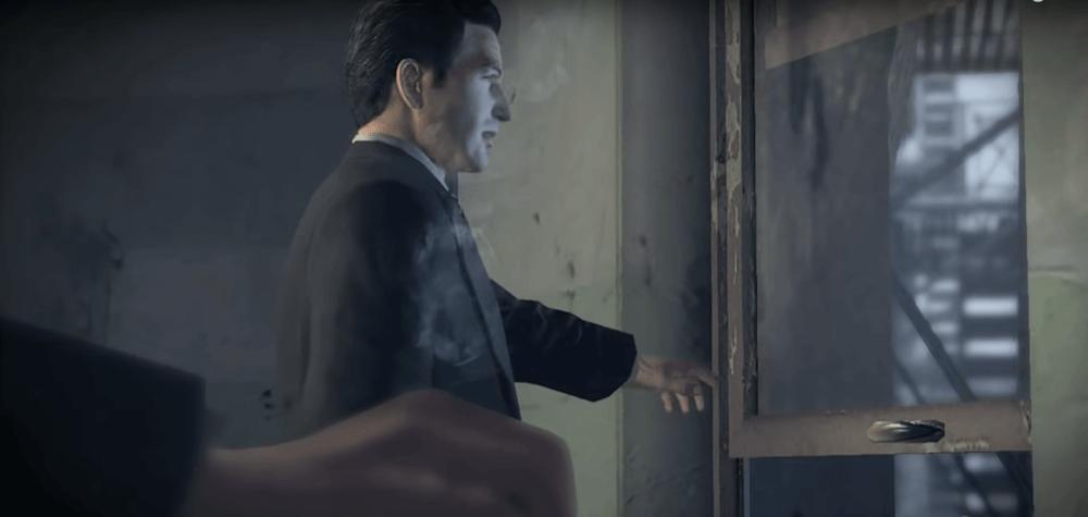 Возрождение Mafia? Take-Two обновили марку