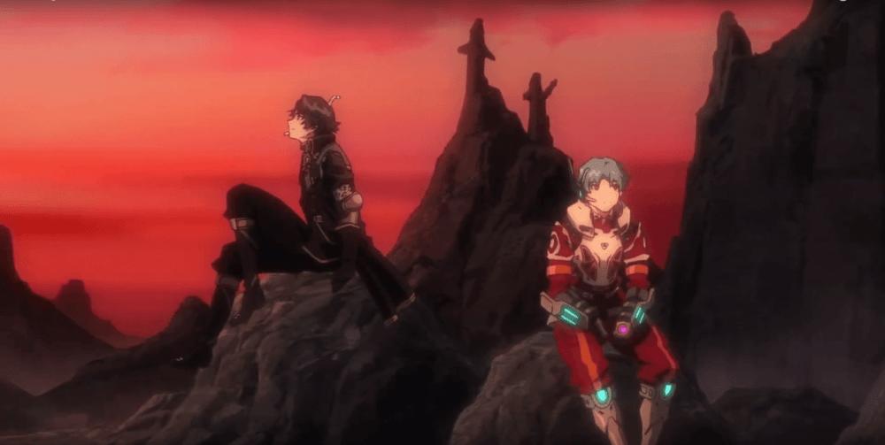 Аркадные турниры Square Enix отменены из-за угроз