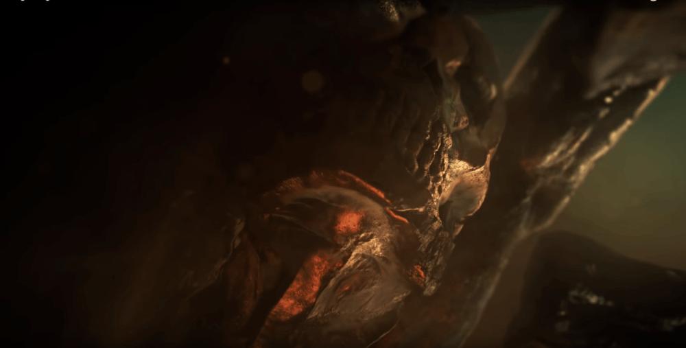 Из Bioware ушел ведущий продюсер Dragon Age 4