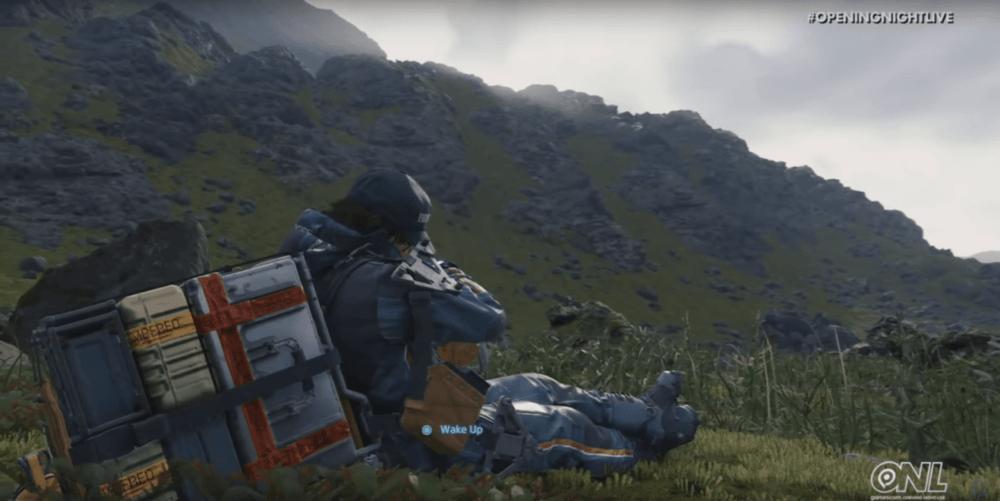 Третья пачка анонсов и трейлеров gamescom 2019: Destiny 2, Anno 1800, Port Royale 4, Death Stranding