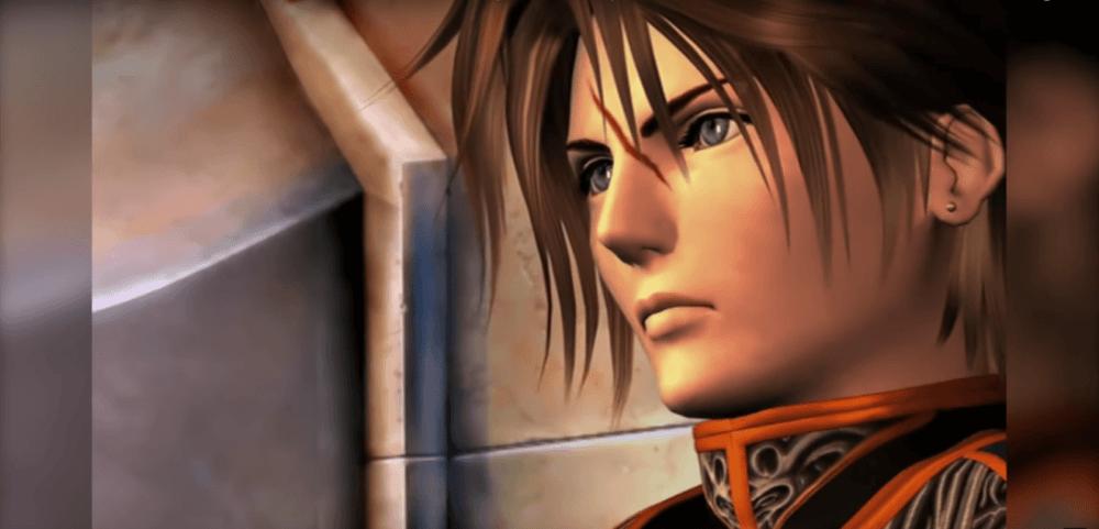 Gamescom 2019: в PUBG будет кросслей, ремастер Final Fantasy VIII выйдет через пару недель и полный список автомобилей Need for Speed: Heat