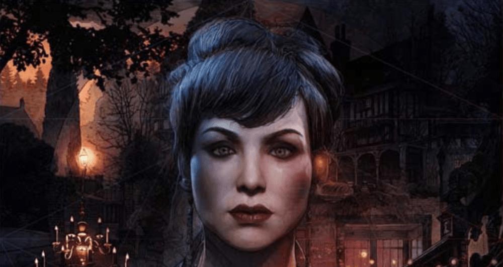 Первая фракция Vampire: The Masquerade – Bloodlines 2 - Основатели