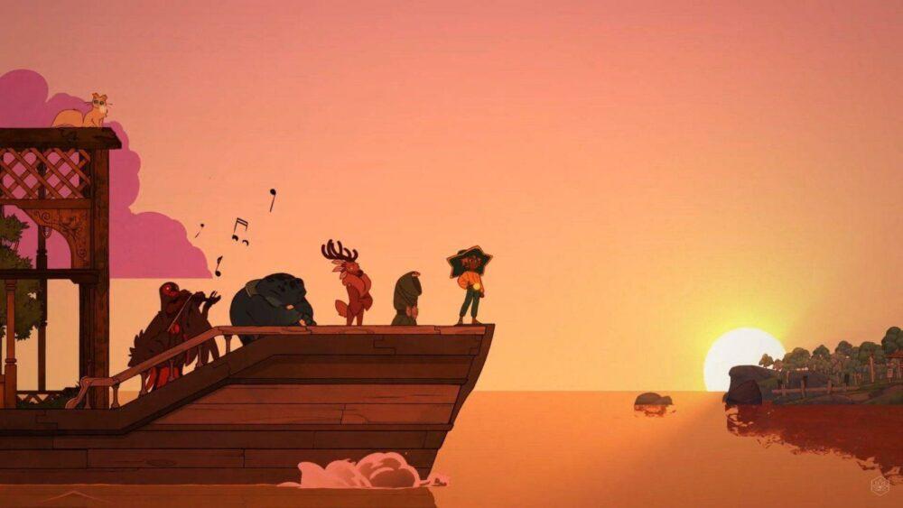 Dota 2, WoT и Minecraft появятся в школьной программе?