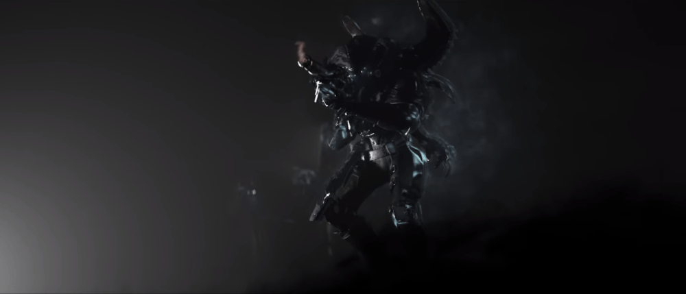 После переноса Destiny 2 с дополнением Shadowkeep будет весить 165 Гб