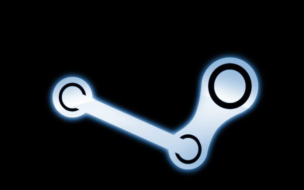 Разработчикам запретили свободно менять дату релиза в Steam