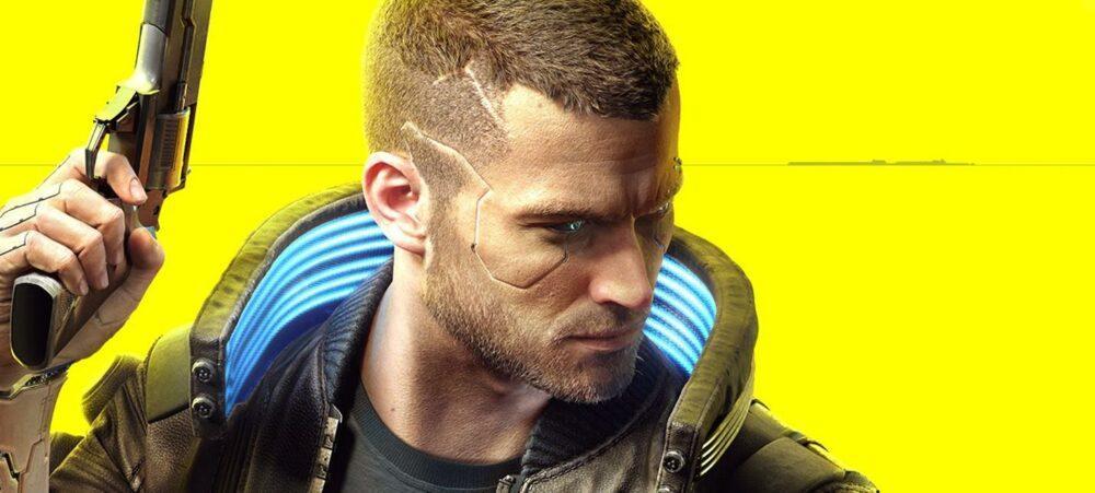 Компания CD Projekt RED анонсировала настольную игру по Cyberpunk 2077