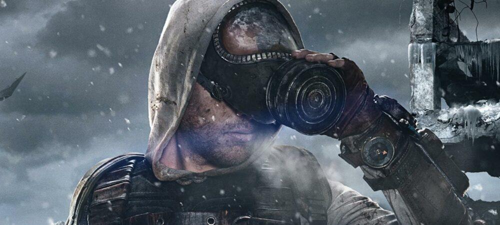 Первое DLC для Metro Exodus приедет на gamescom 2019