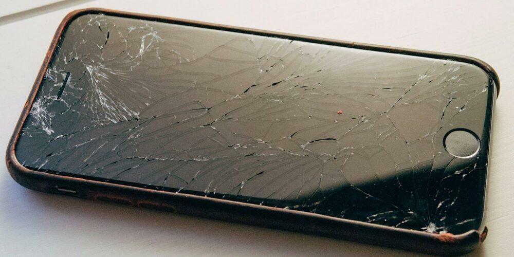 Компания Apple разрешила ремонтировать свою продукцию в неофициальных сервисных центрах