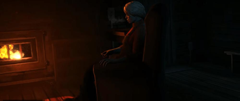 В сети опубликовали тизер третьего сезона The Long Dark