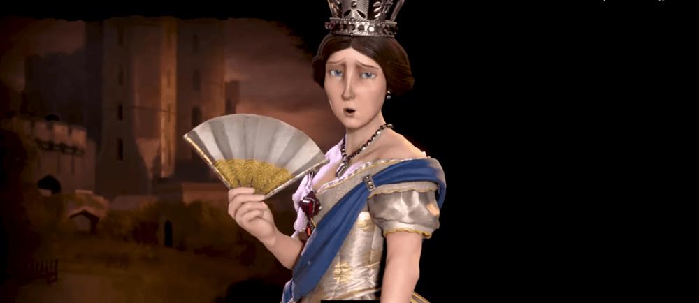 Civilization 6 появится на PS4 и Xbox One - трейлер