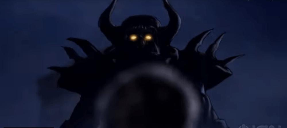 Геймплей Baldur's Gate 1, 2 и Icewind Dale Enhanced Edition с PS4