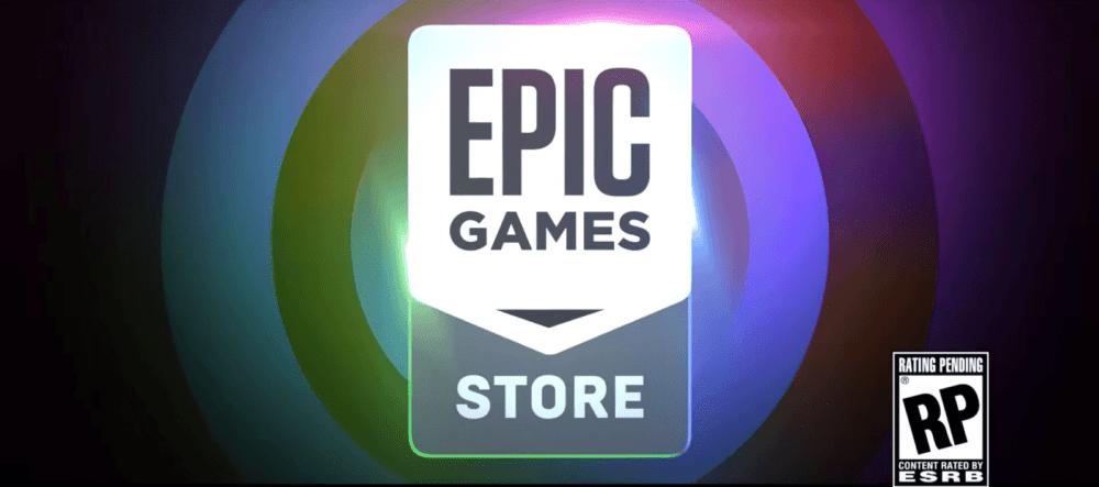 Какие инди эксклюзивы будут в Epic Games Store? Трейлер