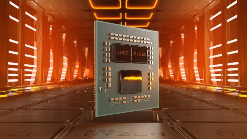 Компания AMD подумывает об исправлении ошибок в CPU Ryzen 3000