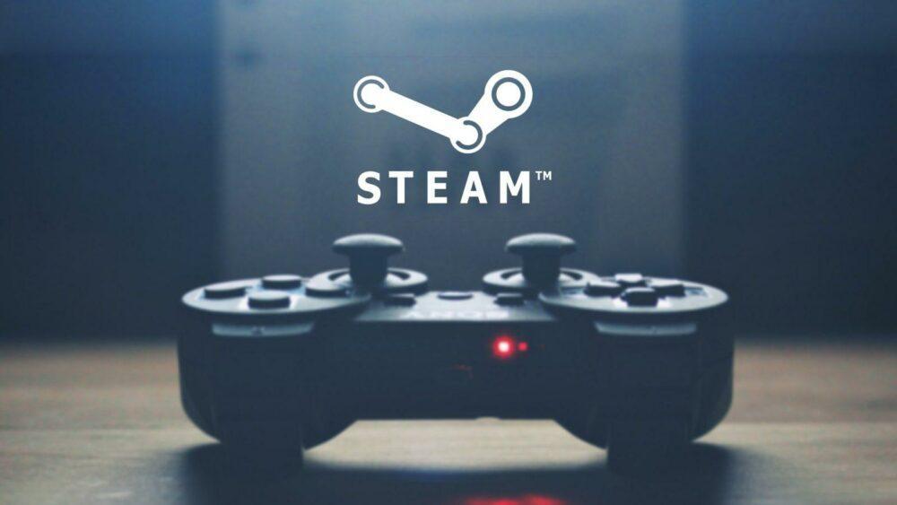 Объединение игр из разных платформ в Steam с помощью Steamgriddb Manager