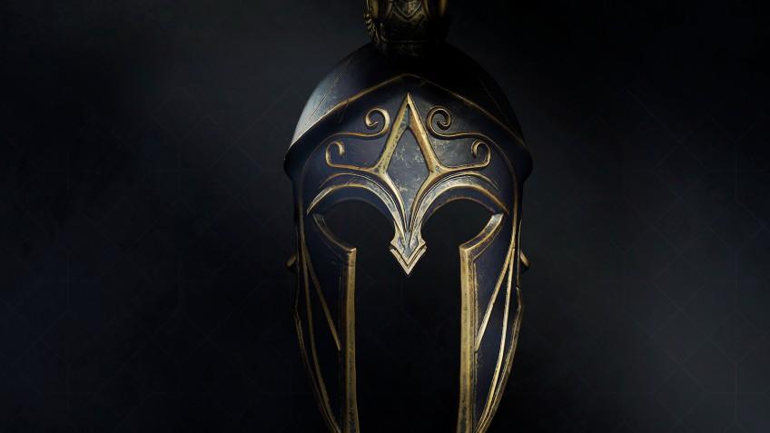 Для Assassin's Creed Odyssey вышла еще одна глава.