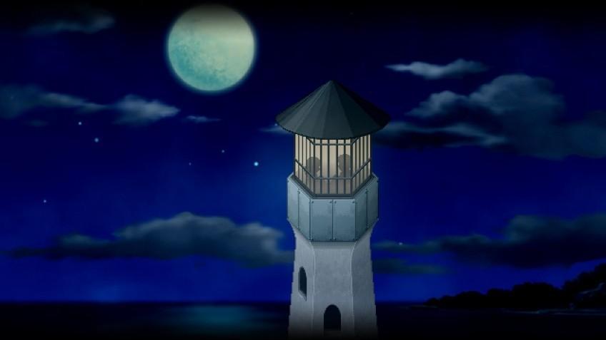 Релиз To the Moon на Nintendo Switch состоится 16 января 2020 года