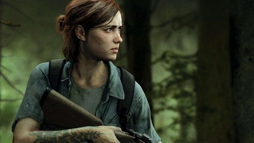 Компания Sony собирается показать The Last of Us: Part II  24 сентября