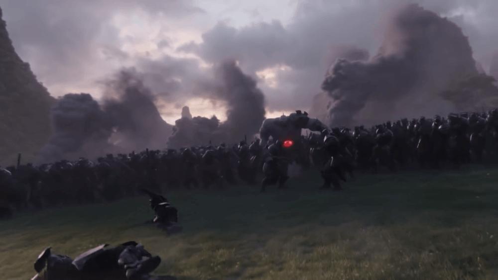 Riot Games готовит MMO по League of Legends