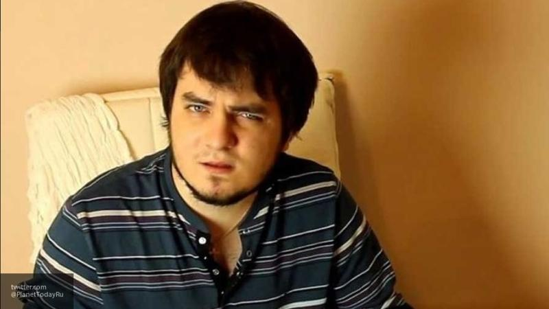 Sony несет очередные потери - президент Sony Interactive Entertainment Japan Asia тоже уходит