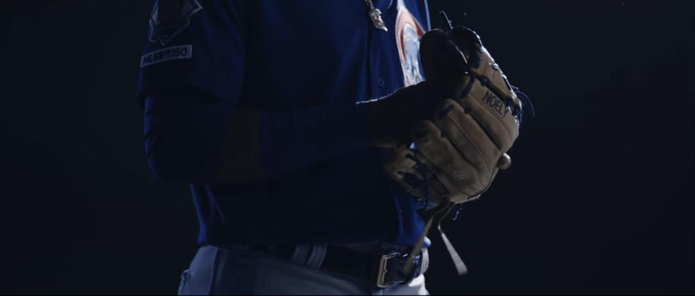 Анонс MLB The Show 20 от Sony