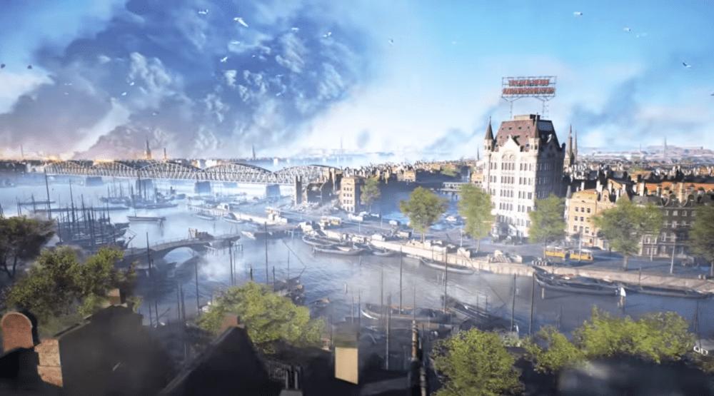 Battlefield 6 не стоит ждать в 2020 году