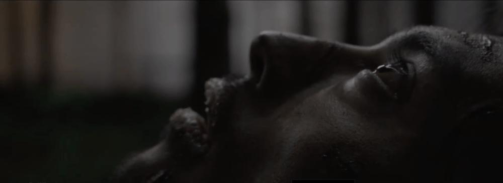 Новый кино-трейлер Ghost Recon Breakpoint