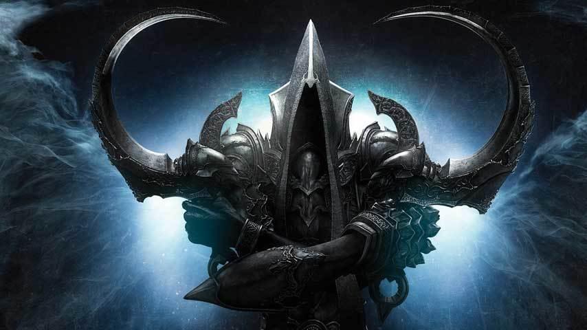 На BlizzCon анонсируют Overwatch 2 и Diablo 4