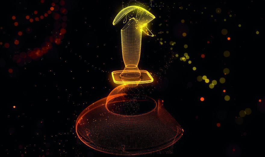 Началось ежегодное голосование среди простых игроков на Golden Joystick Awards