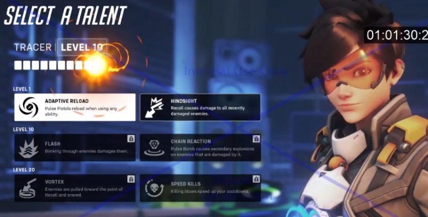 Первые детали Overwatch 2