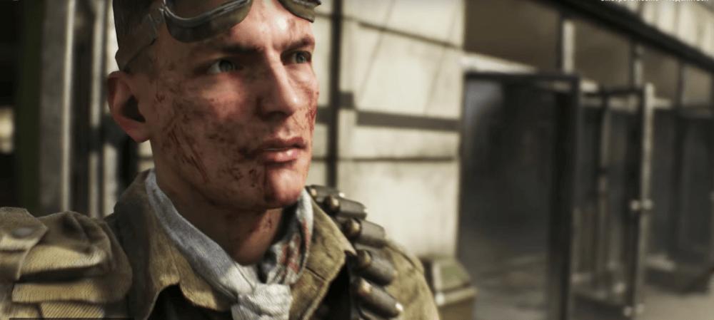 В Battlefield 5 можно будет поиграть бесплатно