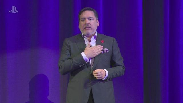 Грядет новый рейд в Destiny 2