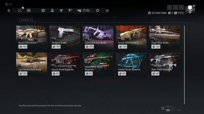 Монетизация Ghost Recon Breakpoint давала игровое преимущество, Ubisoft убирает часть микротранзакций