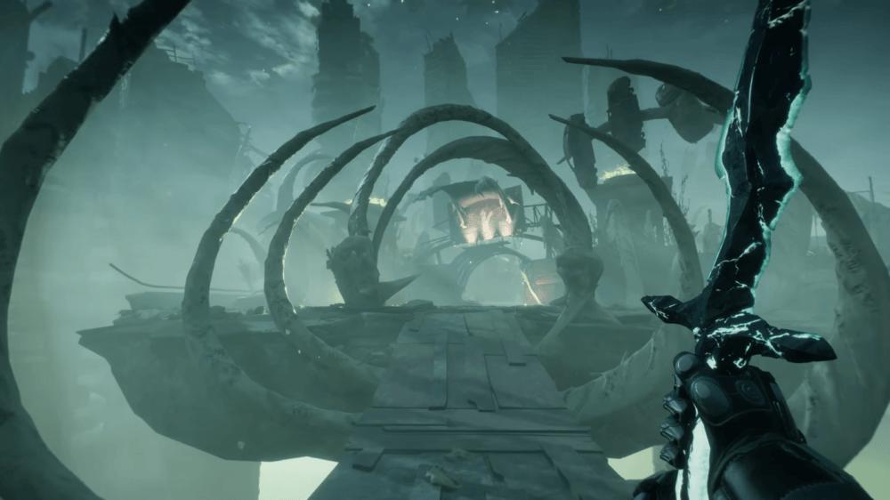 Релизный трейлер дополнения для Rage 2: TerrorMania