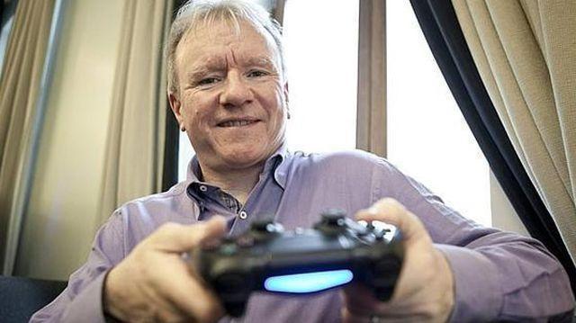 Игры Sony не будут сразу появляться в PlayStation Now