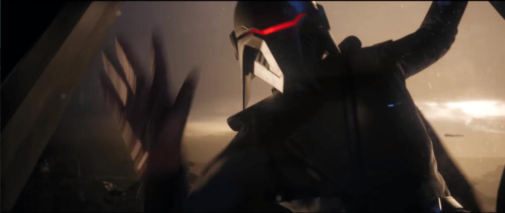 Как исправить вылеты и другие ошибки Star Wars Jedi: Fallen Order