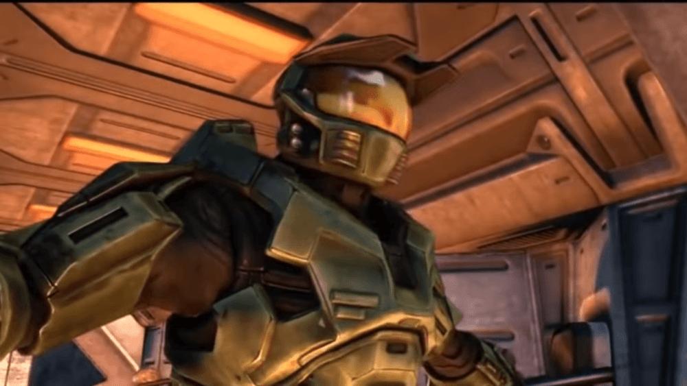 Бета-тест Halo: Combat Evolved начнется в январе