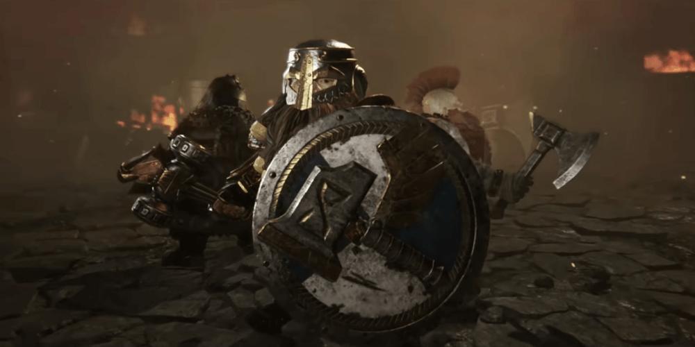У вас есть 2 дня, что бы поиграть бесплатно в Warhammer: Vermintide 2