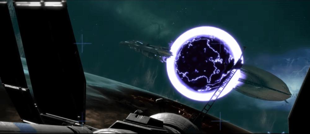 Halo: Reach на старте будет иметь более 6 миллионов карт