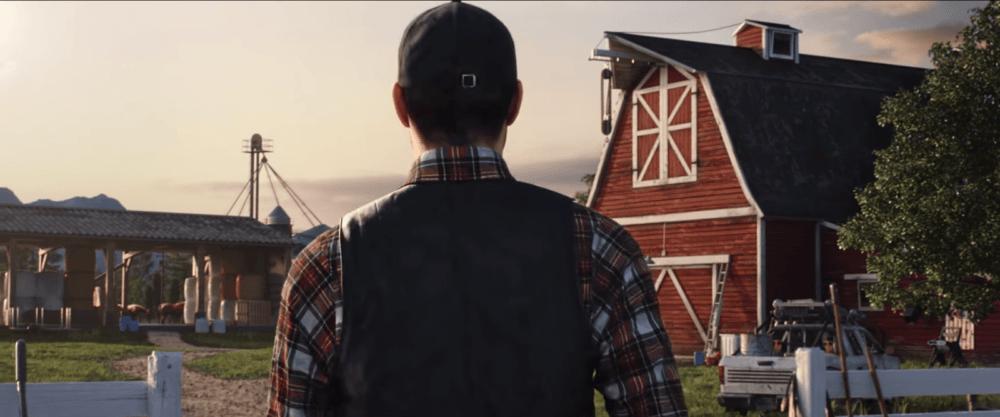 Google начинает возвращать деньги обладателям Stadia за Farming Simulator 19 и Tomb Raider