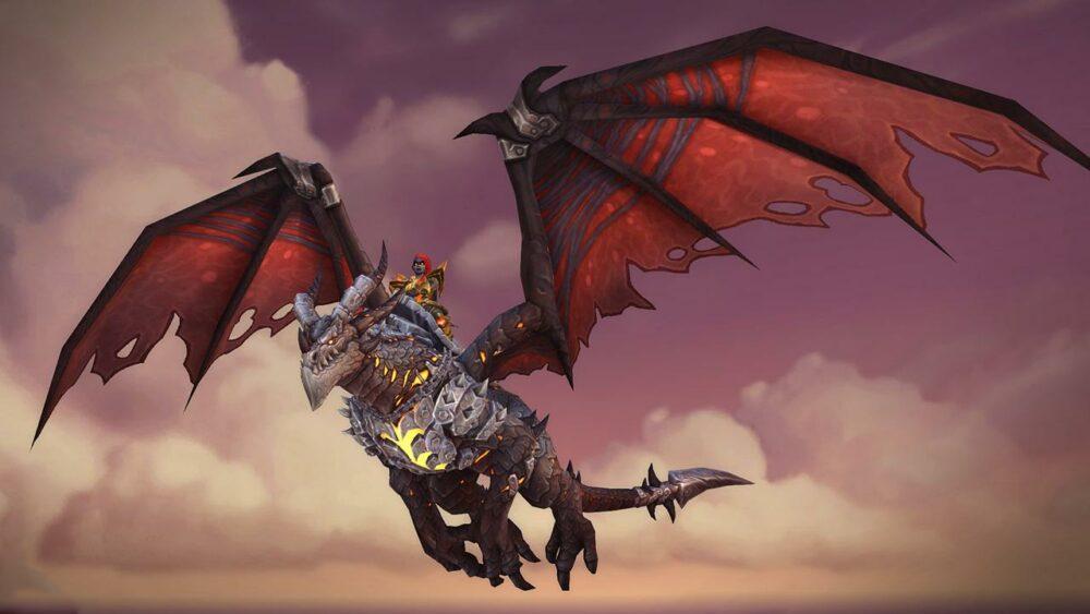 В Apex Legends добавят новое оружие