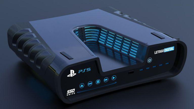 CD Projekt не будет выпускать игры на старте нового поколения консолей