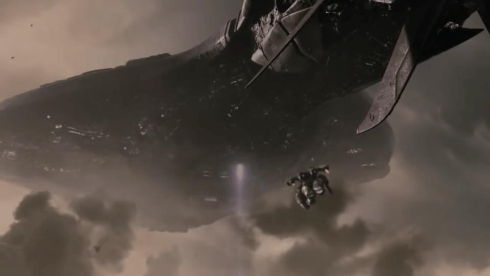 Системные требования Halo: Reach
