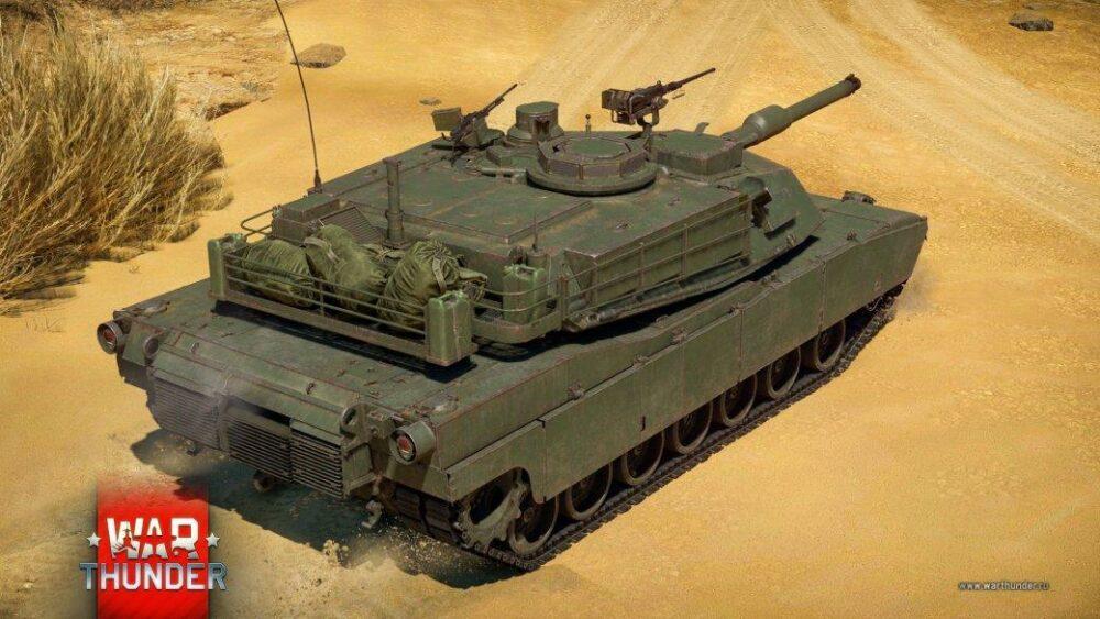 Юбилейный ивент в World of Warcraft