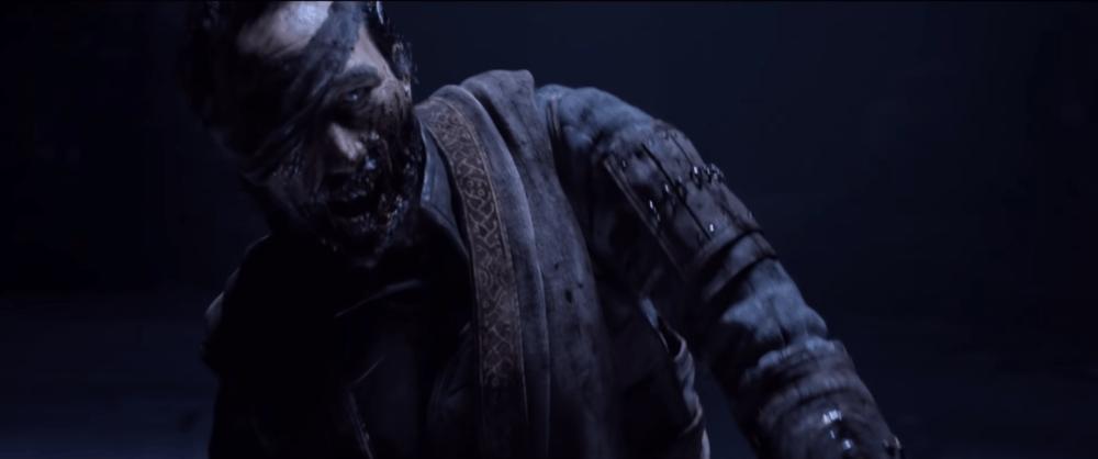 Слух: ремастер Diablo 2 отменили и новые классы Diablo 4