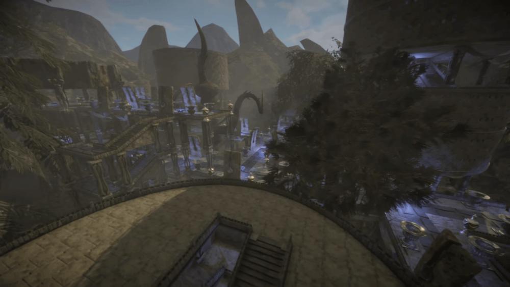 Демо RPG Isles of Adalar уже доступна в Steam