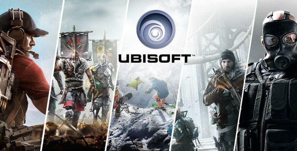 Компания Ubisoft меняет полностью подход к играм, после Breakpoint