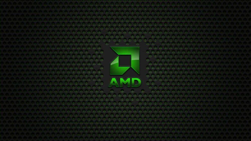 AMD намерена серьезно бороться с Intel. Новые процессоры станут лучше, чем у Intel